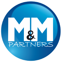 logo mmpartners